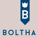 Boltha BV logo