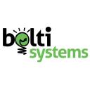 Bolti Systems logo