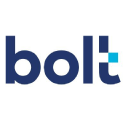 BOLT Insurance Agency logo