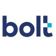 Bolt Insurance Logo