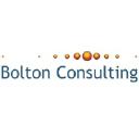 Bolton Consulting on Elioplus