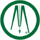 Bolton & Menk, Inc. logo