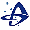 Bolton Area Divers Limited logo