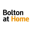 Bolton At Home logo icon