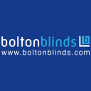 Bolton Blinds Ltd. logo