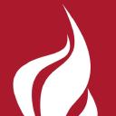 Bolton & Co Insurance Brokers Company Logo