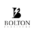 Alaterre Logo