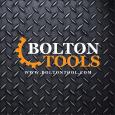 Bolton Hardware Logo