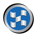 Bolton Honda logo