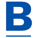 Bolton Partners, Inc logo