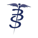 Bolton Surgical Ltd. logo
