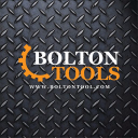 Bolton Tools logo