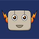 BoltPrinting.com logo