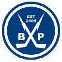 Boltprospects.com logo