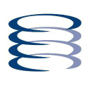 Bolttech Mannings Inc logo