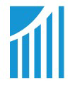 Boltwood Capital Management logo