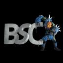 Bölüm Sonu Canavarı logo icon