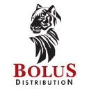 Bolus Distribution Pty Ltd logo