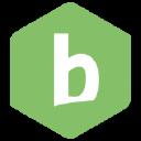 Boluwa Eco Systems BV logo