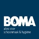 BOMA Nederland B.V. logo