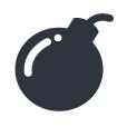 bomba.co logo icon
