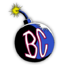BombaCarta - Creative Writing logo