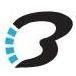 Bombardi Rettifiche srl logo