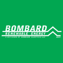 Bombard Renewable Energy logo