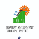 Bombay Amusement Ride (P) Limited logo