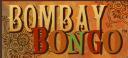 BombayBongo.com logo