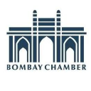 Bombay Chamber of Commerce and Industry logo