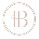 Bombay Hair logo icon