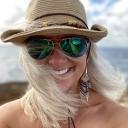 BOMBDIGGITY, LLC logo
