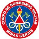 Bombeiros.mg.gov