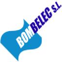 Bombelec s.l. logo