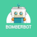 Bomberbot logo icon