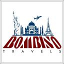 BOMBINO TRAVELS N TOURS PVT LTD logo