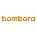 Logo for Bombora