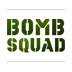 Bombsquad AB logo