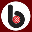 BomCorretor.com logo