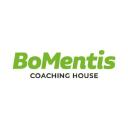 BoMentis Oy - Coaching House logo
