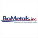 BoMetals, Inc logo