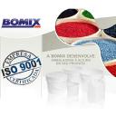 Bomix Ind. Embalagens Ltda. logo