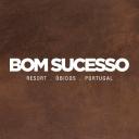 BOM SUCESSO - Design Resort, Leisure & Golf logo