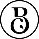 Bon Clic Bon Genre logo icon