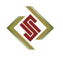Bank of Namibia logo