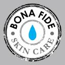 Skin Care Guides logo icon