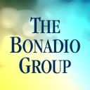 Bonadio & Co