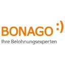 BONAGO Incentive Marketing Group logo