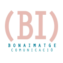 BONA IMATGE AUDIOVISUALS logo